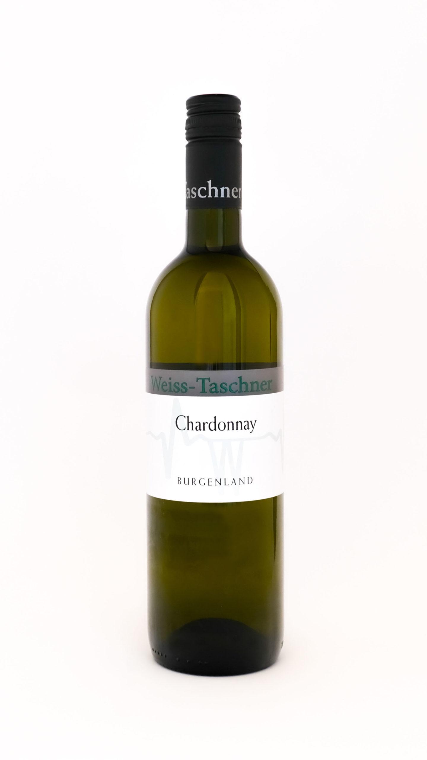 Chardonnay Weißwein