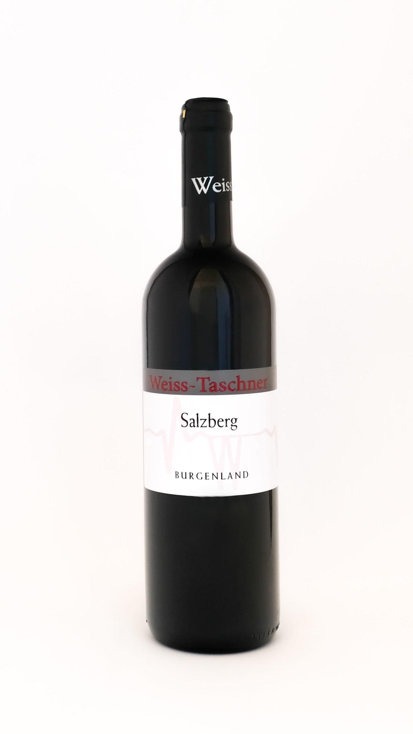 Salzberg Rotwein Cuvee