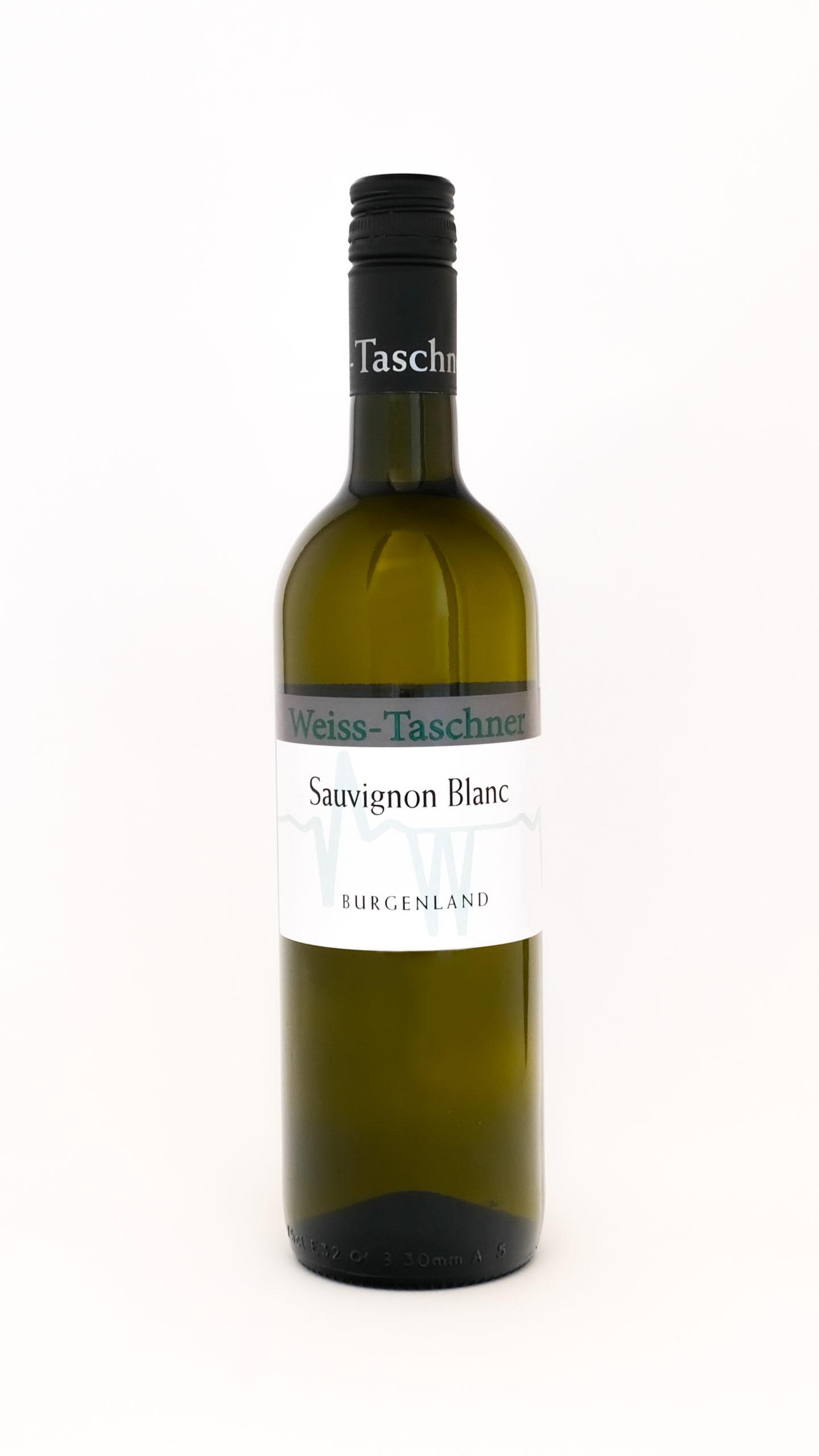 Sauvignon Blanc Weißwein